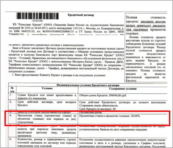 займ 150 тысяч рублей
