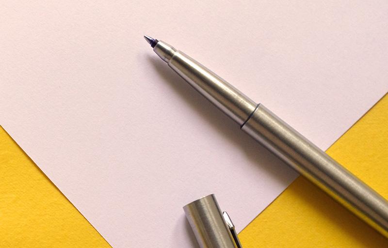 Как написать заявление на возврат страховки: пошаговая инструкция с объяснением по пунктам