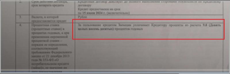 Отказ от сертификата ЕЮС по кредиту Газпромбанк: пошаговая инструкция