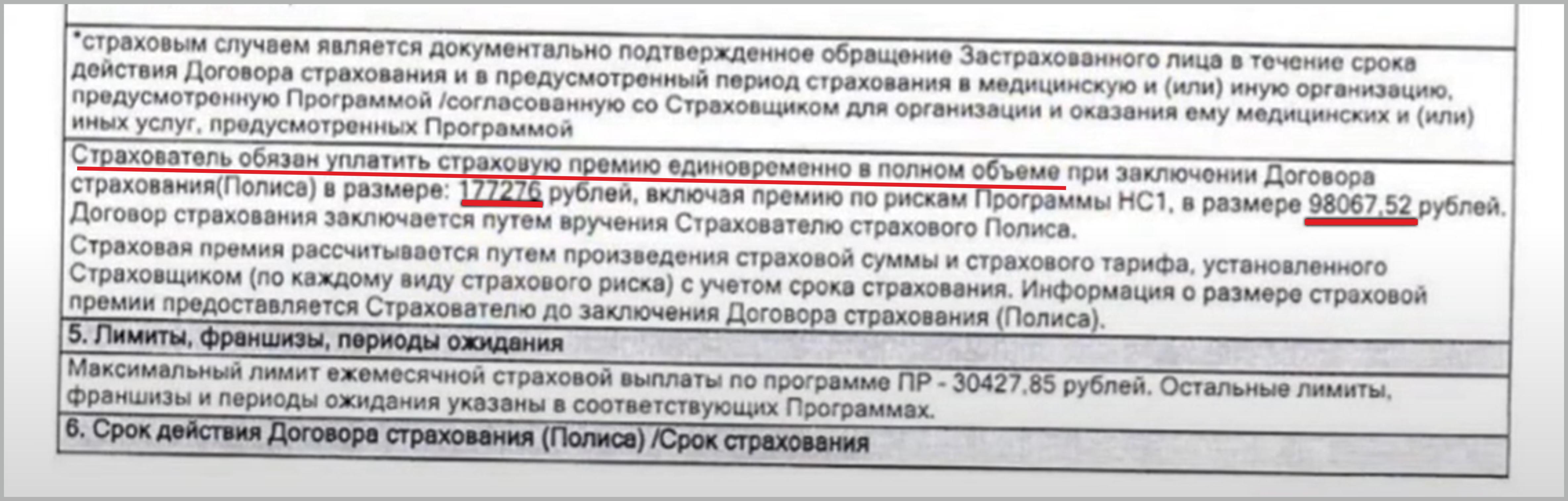 """Как вернуть страховку по кредиту Банк """"Открытие"""": пошаговая инструкция 2021 года"""